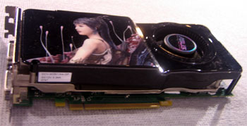 geforce8800gtstop2.jpg