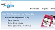 myRT mobile|myRTモバイル