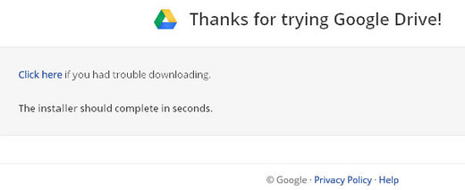 ThanksForTryingGoogleDrive.jpg