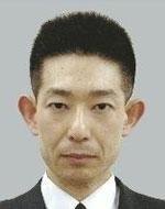 takeshi.sugita.jpg