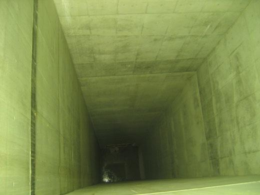 首都高中央環状新宿線