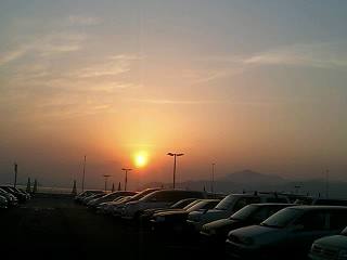 kitakyusyu_airport