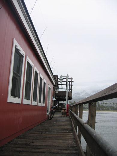 cal-port-pier1.jpg