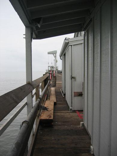 cal-port-pier2.jpg