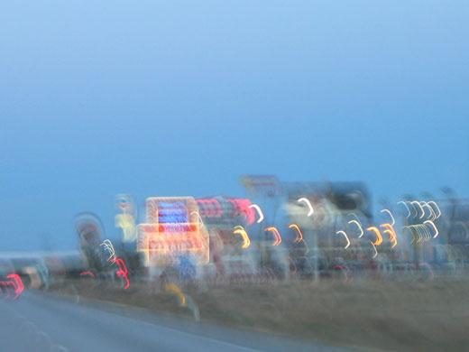 highway6.jpg