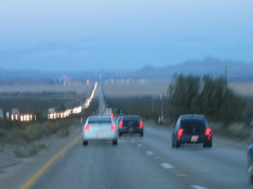 highway8.jpg