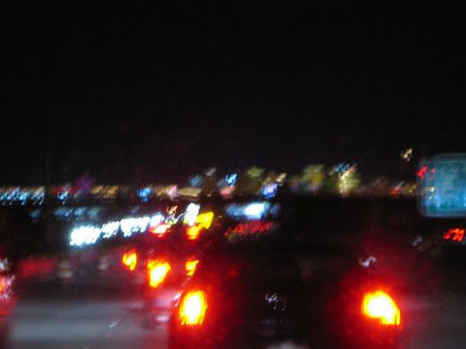 highway9.jpg