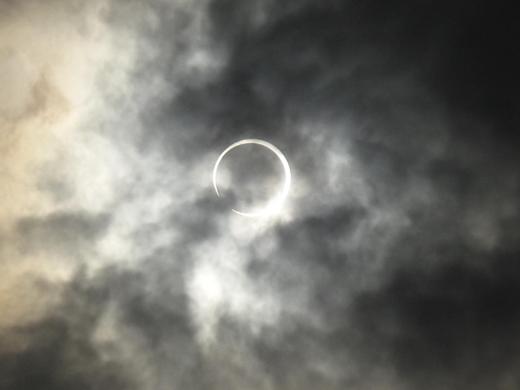 金環日食.png