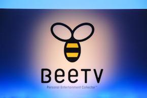 エイベックス、携帯向け番組「BeeTV」開局